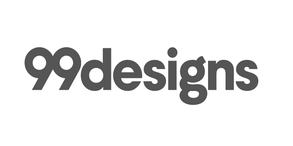 99designs Review, Discount Coupons & Best 99designs Alternatives