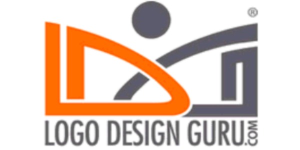 Logo Design Guru Reviews | Best Logo Design Contest Sites | Crowdsourcing