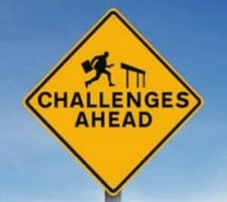 challenge the crowd - comparingly