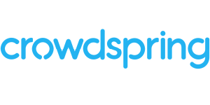Crowdspring Review | Best Alternative To 99designs?