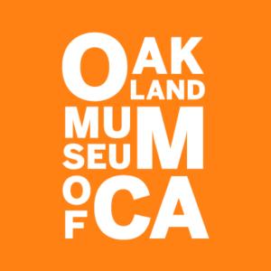 stacked letter logo design comparingly
