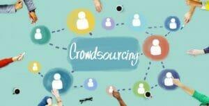 crowdsourcing logo design contest sites