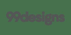 99designs logo design contest sites crowdsourcing websites review alternatives coupon