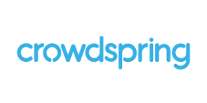 crowdspring best logo design competition sites crowdsourcing site reviews testimonials coupons alternatives