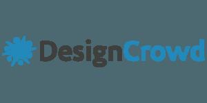designcrowd best logo design sites crowdsourcing site reviews testimonials coupons