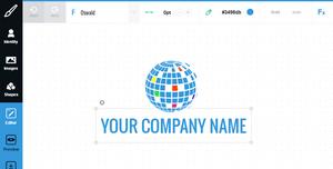 free logo maker tool online free online logo generator maker creator