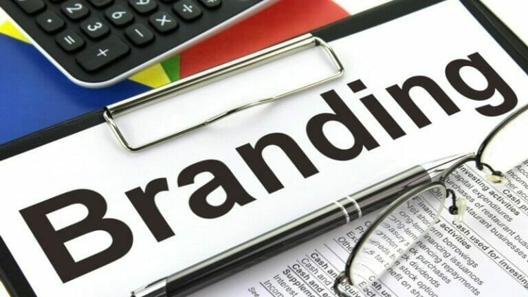 6 Reasons Why Branding Is Important For Your Business
