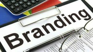 branding for business