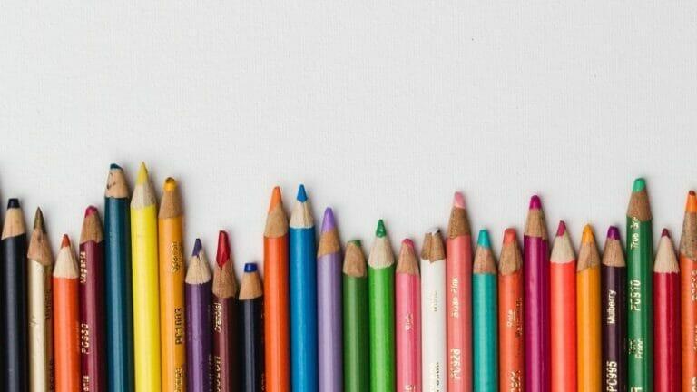 Color Psychology In Logo Design; How Logo Colors Evoke Emotions?