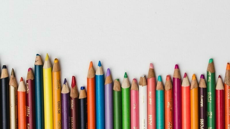 color psychology emotions logo design