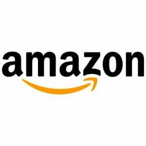 amazon logo famous logos hidden meanings brand stories