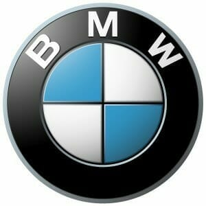 bmw logo famous logos hidden meanings brand stories