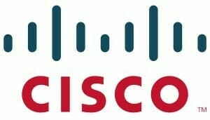 Cisco logo famous logos hidden meanings brand stories
