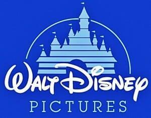 Disney logo famous logos hidden meanings brand stories