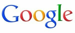 Google logo famous logos hidden meanings brand stories