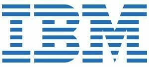 IBM logo famous logos hidden meanings brand stories