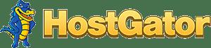 hostgator cloud best unlimited hosting services review