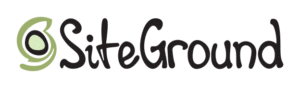 siteground best wordpress support hosting services review