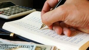 Bookkeeping services accounting small business ideas