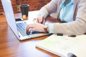 business reviewer small business ideas