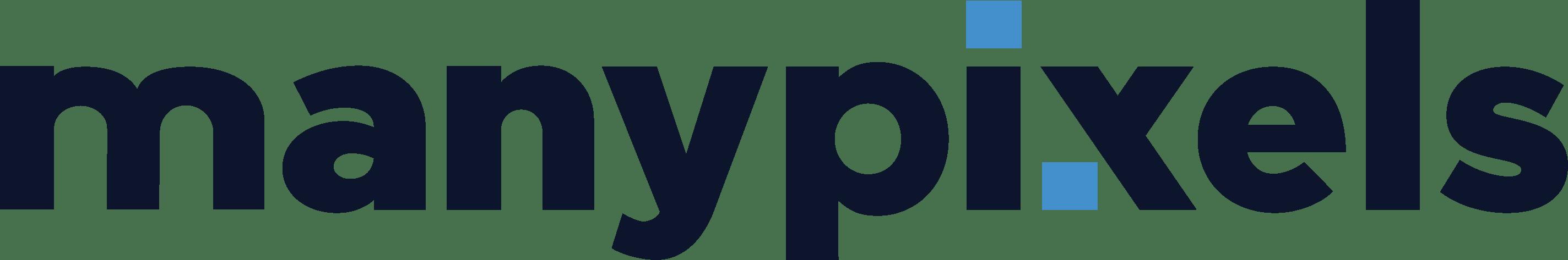 manypixels review logo unlimited design services