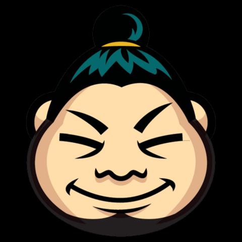 appsumo sumo headshot logo